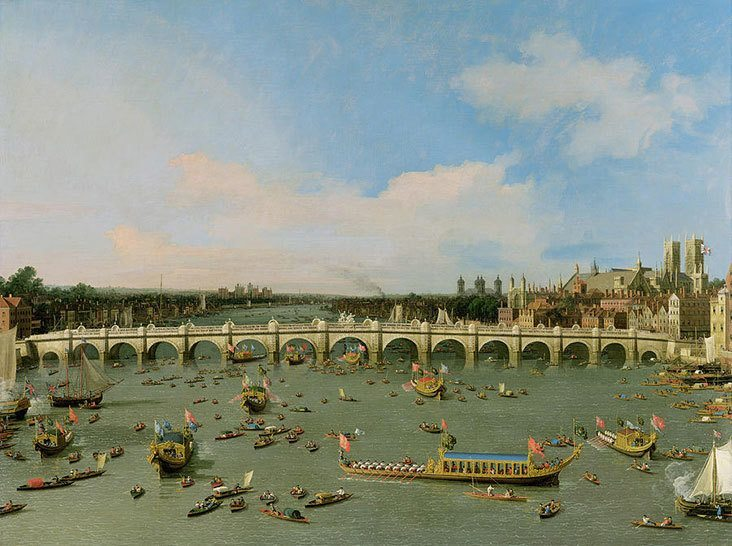 canaletto-westminster-bridge