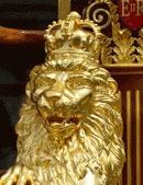 rampant-lion
