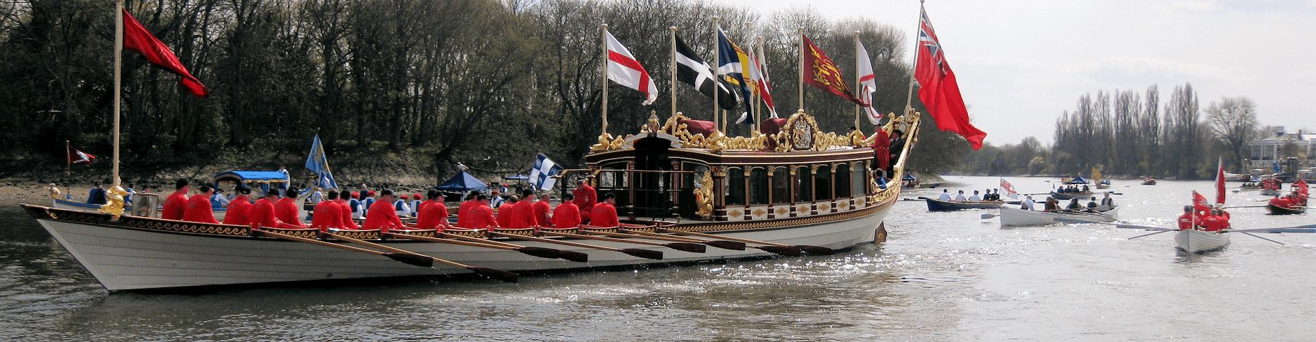 Tudor Pull 2013