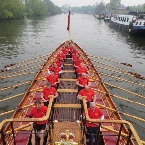 Volunteer Watermen