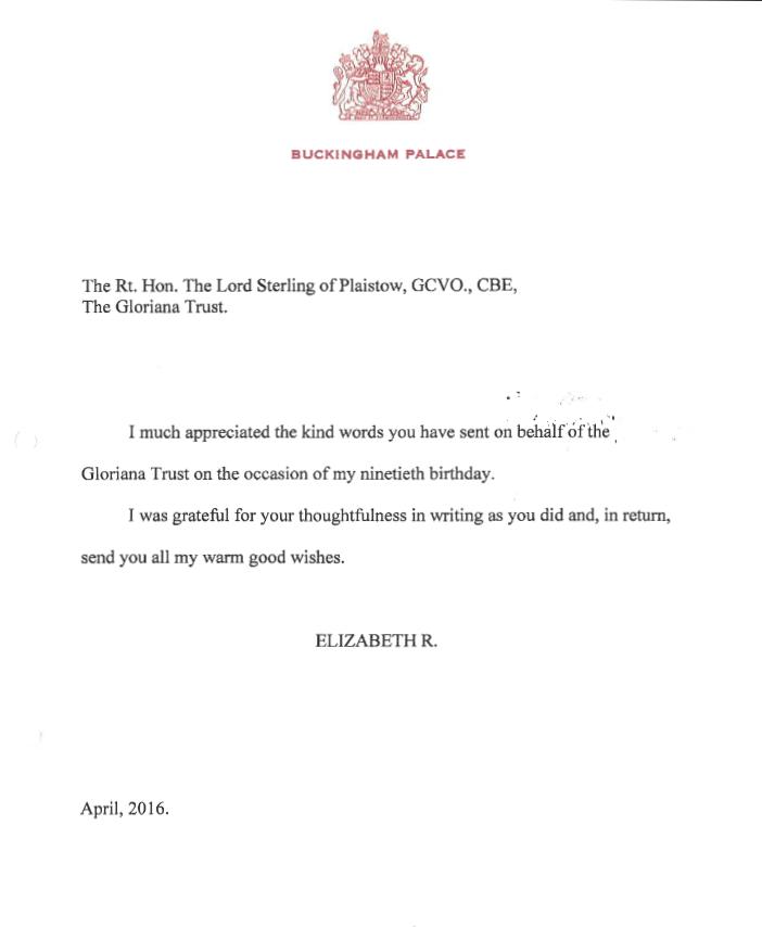 HMQ letter 2016