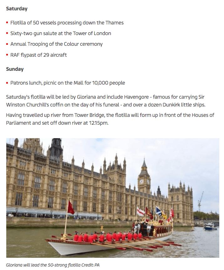 ITV News 10th June 2016
