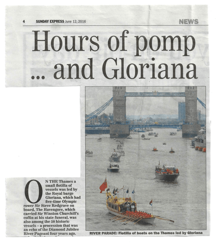 Gloriana_Flotilla_-_The_Queen_s_90th_Birthday-Sunday Express