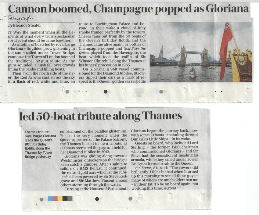 Gloriana_Flotilla_-_The_Queen_s_90th_Birthday-Sunday Telegraph